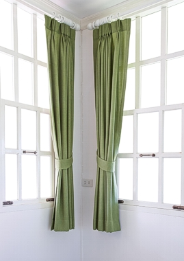 performances exemplify dry the home curtain your stage drapes of cleaning curtains fabric at grandeur